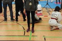 Bayerische Meisterschaft 2016 - 15