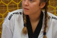Bayerische Meisterschaft 2016 - 5