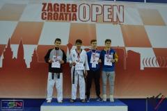 Croatia Open 2016 - 5