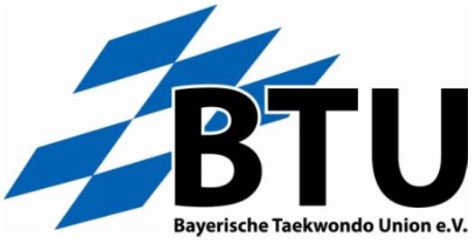 btu-symbol