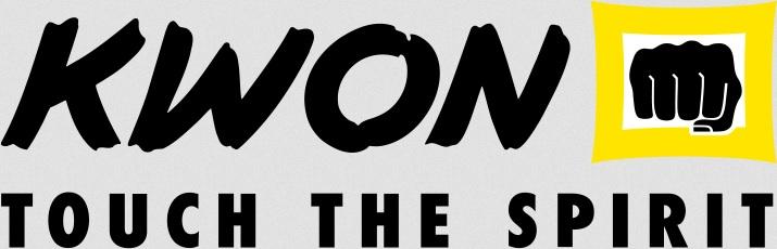 sponsor-kwon