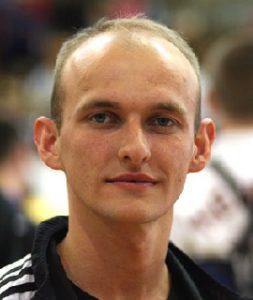 thumb-trainer-sergej-kolb